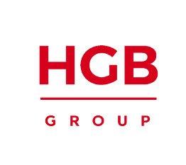 client_hgb