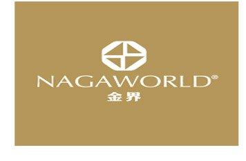 client_nagaworld