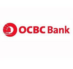 client_ocbc