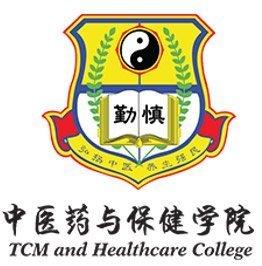 client_tcm