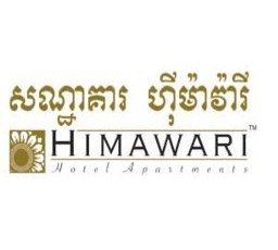 clients_himawari