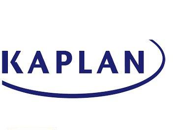 clients_kaplan